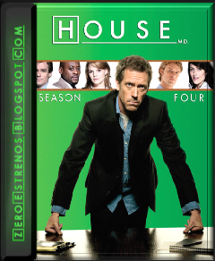 descarga directa house md: